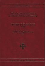 Opere Complete Vol 7