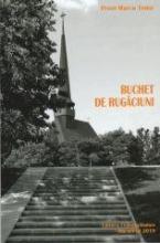 Buchet De Rugaciuni - Pr. Marcu Toma