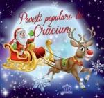 Povești Populare De Crăciun
