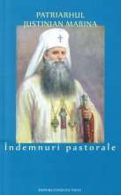 Îndemnuri Pastorale