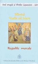 Regulile Morale