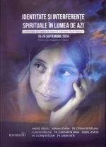 Identitate și Interferențe Spirituale în Lumea De Azi. Conferințele Din Tabăra De Toamnă
