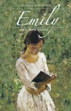 Emily De La New Moon