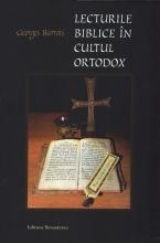 Lecturile Biblice în Cultul Ortodox