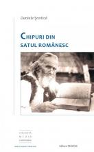 Chipuri Din Satul Românesc