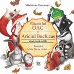Păţania Lui Oac şi Ariciul Buclucaş