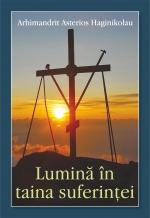 Lumină în Taina Suferinţei