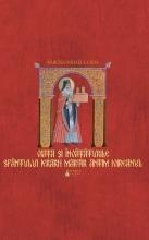 Viaţa Si învaţăturile Sfântului Ierarh Martir Antim Ivireanul