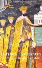 Ultimul Constantin