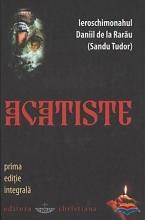 Acatiste