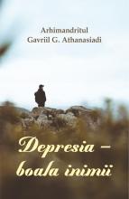 Depresia – boala inimii