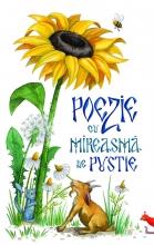 Poezie Cu Mireasmă De Pustie