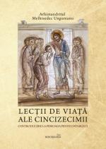 Lecții De Viață Ale Cincizecimii. O Introducere La Perioada Penticostarului