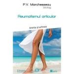 Reumatismul Articular