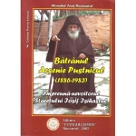 Bătrânul Arsenie Pusnicul (1886-1983)
