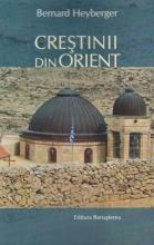 Creştinii Din Orient