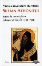 Viața și învățătura Starețului Siluan Athonitul