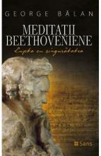 Meditatii Beethoveniene -