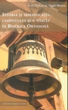 Istoria și Semnificația Clopotului și A Toacei în Biserica Ortodoxă