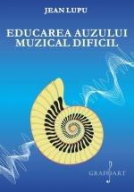 Educarea Auzului Muzical Dificil