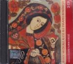 Cd - Roade Muzicale Alese Ale Evlaviei Romanesti (contine 2 Cd)