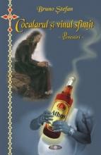 Cocalarul şi Vinul Sfintiţ- Povestiri