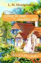 Anne în Casa Visurilor Sale  (vol. V )