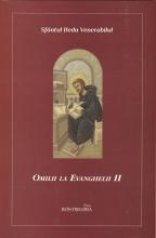 Omilii La Evanghelii 2