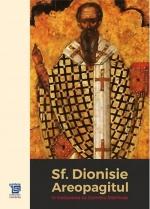 Opere Complete și Scoliile Sfântului Maxim Mărturisitorul