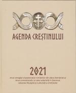 Agenda Creștinului 2021