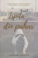 Ispita Din Pahar