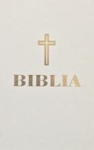 Biblia – Format 053, Albă