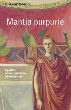 Mantia Purpurie
