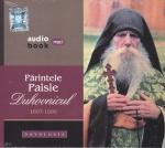 Audiobook Parintele Paisie Duhovnicul 1897-1990