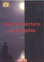 Staretul Nectarie De La Optina