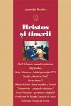Hristos și Tinerii