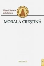 Morala Creștină