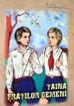 Taina Fraților Gemeni