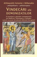 Vindecări Ale Demonizaților