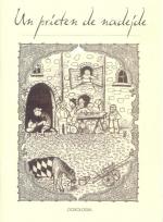 Un Prieten De Nădejde- Carte Pentru Copii Ilustrata