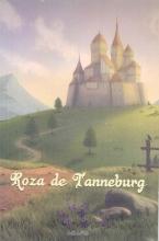 Roza De Tanneburg