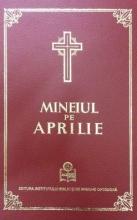 Mineiul Pe Aprilie