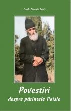 Povestiri Despre Părintele Paisie