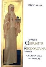 Sfânta Elisabeta Feodorovna A Rusiei