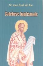 Cateheze Baptismale