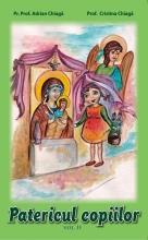 Patericul Copiilor Vol Ii