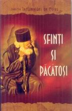 Sfinți și Păcătoși