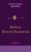 Imnele Sfintei Scripturi
