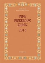 Tipic Bisericesc Zilnic 2015