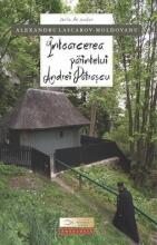 Intoarcerea Părintelui Andrei Pătrascu